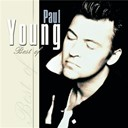 Paul Young - Best of