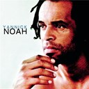 Yannick Noah - yannick noah