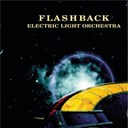 Electric Light Orchestra &quot;Elo&quot; - Flashback
