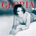 Gloria Estefan - Greatest hits (vol.2)