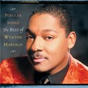 Wynton Marsalis - Popular songs : the best of