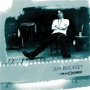 Jeff Buckley - Live à l'olympia