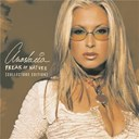 Anastacia - Freak of nature-limited edition version