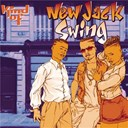 Jon B - Kind of new jack swing