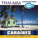 Kassav' / Shadow / Square One - Les plus belles escales musicales - caraibes