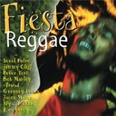 Aswad / Jimmy Cliff / Mikey Campbell / Peter Tosh - Fiesta reggae