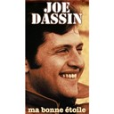 Joe Dassin - Ma bonne &eacute;toile