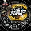 Dadoo / Don Choa / Sat - Planete rap 2