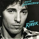 "Bruce Springsteen ""The Boss"" - the river"