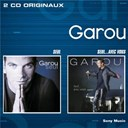 Garou - Seul, seul avec vous