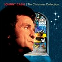 Johnny Cash - The christmas collection
