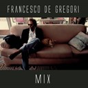 Francesco De Gregori - Mix