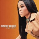 Michelle Williams - Do you know ?