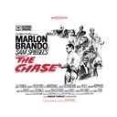John Barry - la poursuite impitoyable [the chase] [bof]