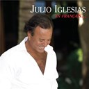 Julio Iglesias - en fran&ccedil;ais