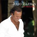 Julio Iglesias - en français
