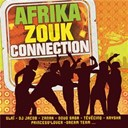113 / Dream Team / Harry Diboula / Kaysha / Magic System / Mohamed Lamine / Monique Seka / Princess Lover / Sonia Dersion / Zanak - Afrika zouk connection