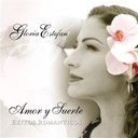 Gloria Estefan - Amor Y Suerte (Spanish Greatest Hits)