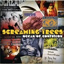 Screaming Trees - Ocean of confusion 1990-1996