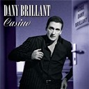 Dany Brillant - Casino