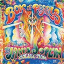 Janis Joplin - Box of pearls