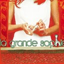 La Grande Sophie / Phil Délire - Martin