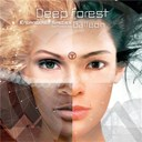 Deep Forest - Endangered species (remixed by galleon)