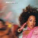Macy Gray - When i see you