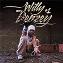Willy Denzey - 1 number one