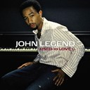 John Legend / Kanye West - Used to love u