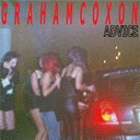 Graham Coxon - Advice