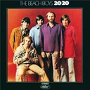 The Beach Boys - 20/20 (2001 - remaster)
