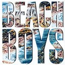 The Beach Boys - The beach boys (2000 - remaster)
