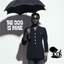 K-Os - The dog is mine