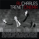 Charles Trenet - Charles trenet au cin&eacute;ma