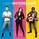 Lady Antebellum - Downtown
