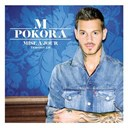 M. Pokora - Mise &agrave; jour (version 2.0)