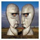 Pink Floyd - The division bell (2011 - remaster)