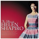 Helen Shapiro - The ultimate helen shapiro (the emi years)