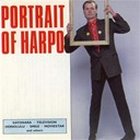 Harpo - Portrait of harpo