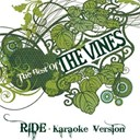 The Vines - Ride (karaoke version)