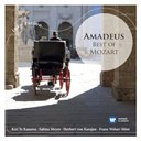 Compilation - Amadeus - best of mozart (international version)