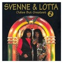 Svenne - Oldies but greatest 2