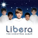 Libera - Libera: the christmas album (standard edition) (standard edition)
