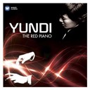 Yundi - Yundi: red piano