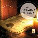 David Hill - Orff: carmina burana