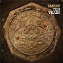 Emery - Ten years