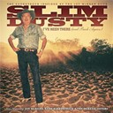 Slim Dusty - I've been there (and back again)