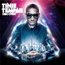 Tinie Tempah - Disc-overy