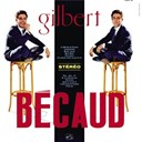 Gilbert Bécaud - Gilbert becaud (1960-1961) (2011 remastered) (deluxe version)